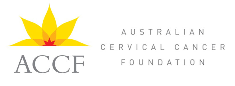 Australian Cervical Cancer Foundation Raffle